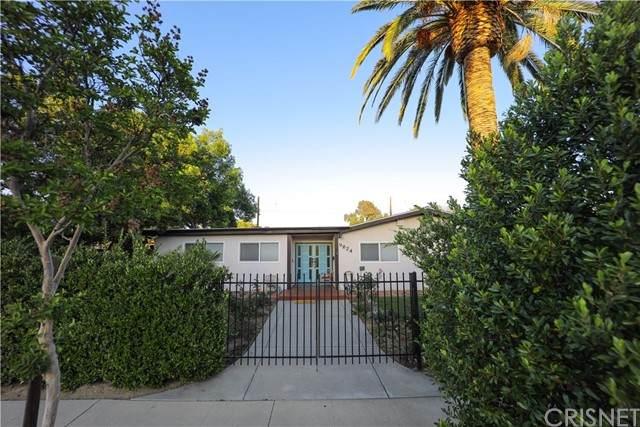 9824 Mason Avenue, Chatsworth, CA 91311 (#SR21099012) :: Lydia Gable Realty Group