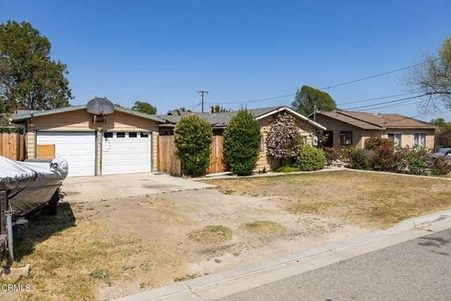 11103 Aster Street, Ventura, CA 93004 (#V1-5712) :: Lydia Gable Realty Group
