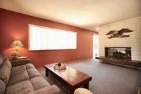 293 E Bonita Drive, Simi Valley, CA 93065 (#221002506) :: The Grillo Group