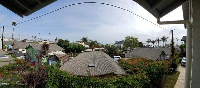 836 Thompson Boulevard - Photo 1