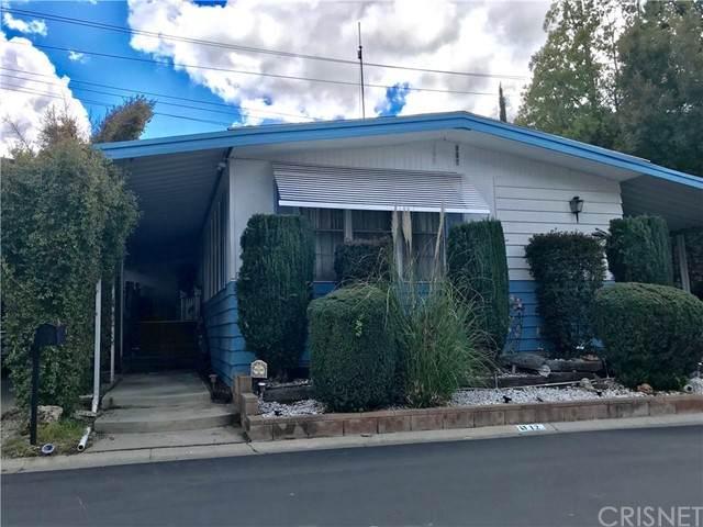 23777 Mulholland #12, Calabasas, CA 91302 (#SR21101703) :: Berkshire Hathaway HomeServices California Properties