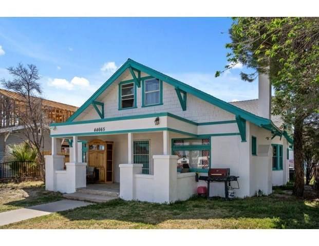 44665 Cedar Avenue, Lancaster, CA 93534 (#SR21096813) :: Berkshire Hathaway HomeServices California Properties