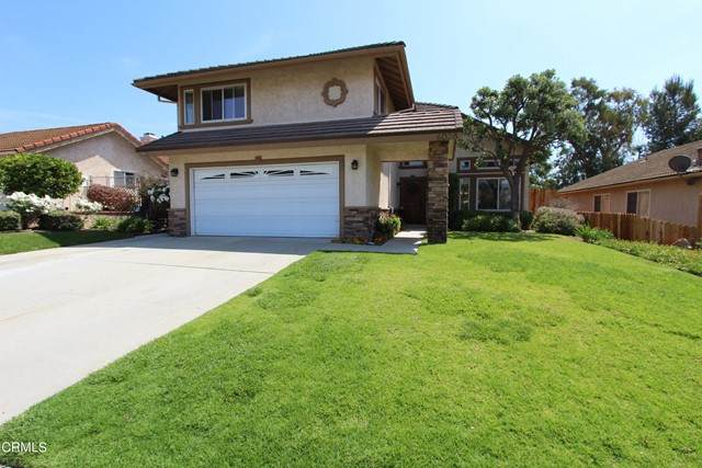6028 Fremont Circle, Camarillo, CA 93012 (#V1-5764) :: Angelo Fierro Group | Compass