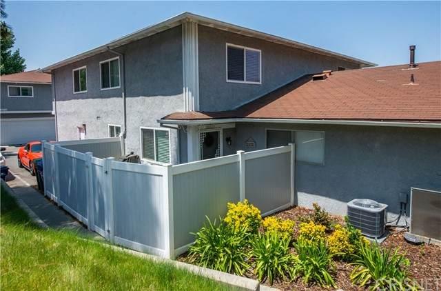 28022 Robin Avenue, Saugus, CA 91350 (#SR21099381) :: Lydia Gable Realty Group