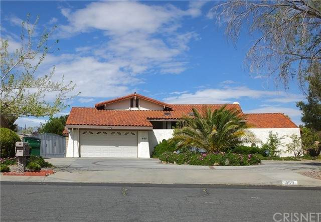 469 W Fairway Drive, Palmdale, CA 93551 (#SR21100601) :: Lydia Gable Realty Group