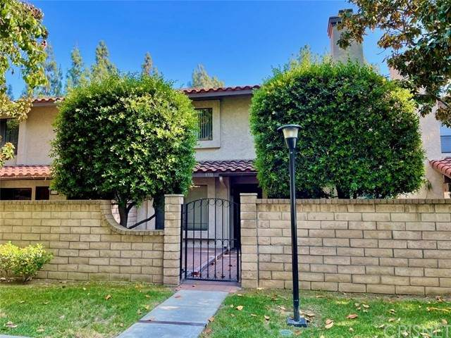 9710 Bodega Court, Rancho Cucamonga, CA 91730 (#SR21104002) :: Randy Plaice and Associates