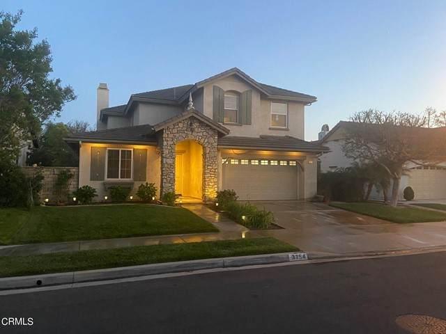 3754 Fountain Street, Camarillo, CA 93012 (#V1-5799) :: Lydia Gable Realty Group