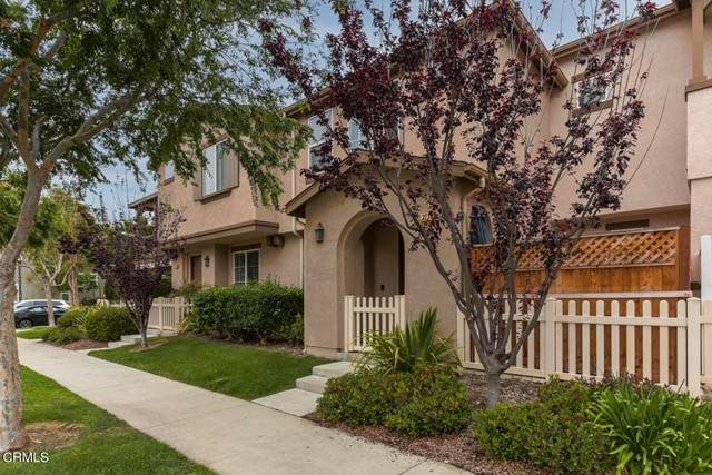 3211 N Ventura Road, Oxnard, CA 93036 (#V1-5810) :: Lydia Gable Realty Group