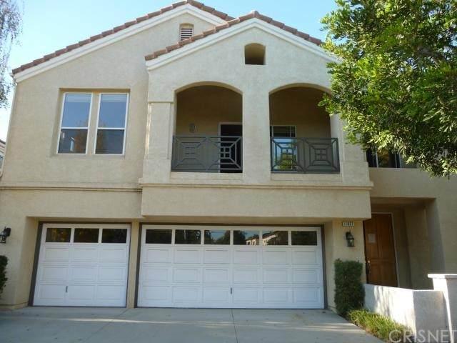 11627 Pinedale Road, Moorpark, CA 93021 (#SR21106023) :: Lydia Gable Realty Group