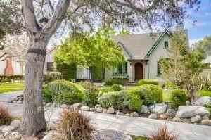 524 W Santa Clara Avenue, Santa Ana, CA 92706 (#P1-4786) :: Lydia Gable Realty Group