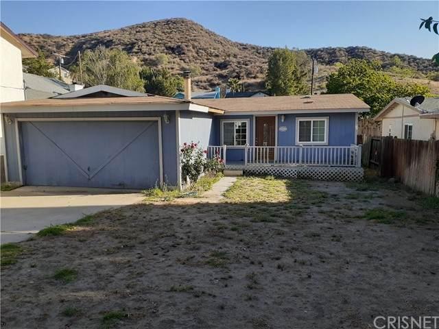 29522 Cromwell Avenue, Val Verde, CA 91384 (#SR21106558) :: The Grillo Group