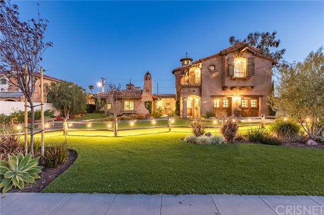 24642 Santa Clara Avenue - Photo 1