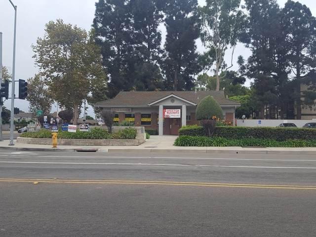 370 Pleasant Valley Road - Photo 1