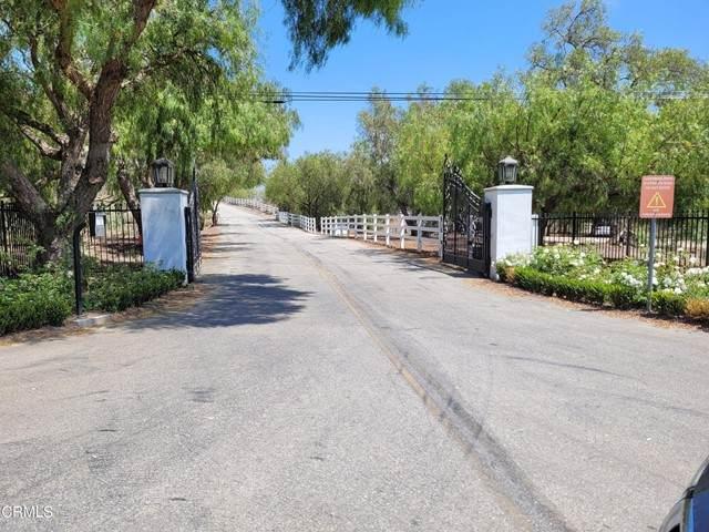 9264 Stockton Road, Moorpark, CA 93021 (#V1-5925) :: The Grillo Group