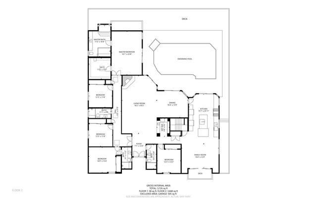 2258 Winona Boulevard, Los Angeles, CA 90027 (#SR21107863) :: Montemayor & Associates