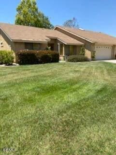 30105 Village 30, Camarillo, CA 93012 (#V1-5958) :: The Grillo Group