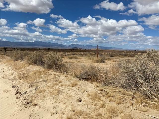 0 Bella Vista Road, El Mirage, CA 92301 (#SR21109715) :: Angelo Fierro Group | Compass