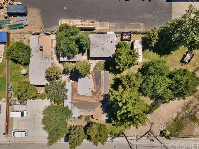 1575 Olive Drive, Bakersfield, CA 93308 (#SR21109983) :: Montemayor & Associates