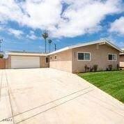 3441 Modoc Drive, Oxnard, CA 93033 (#V1-5971) :: Randy Plaice and Associates