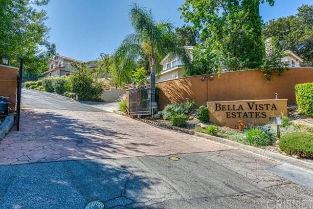 24844 Bella Vista, Newhall, CA 91321 (#SR21111054) :: Lydia Gable Realty Group
