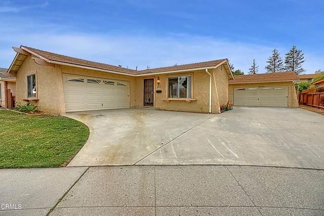 9555 El Cajon Street, Ventura, CA 93004 (#V1-6005) :: Angelo Fierro Group | Compass