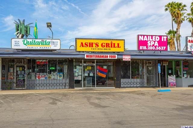 7221 Tampa Avenue - Photo 1
