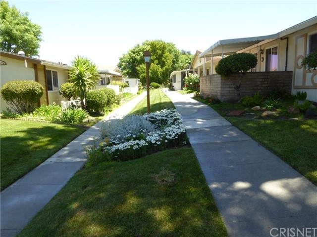 26748 Whispering Leaves Drive - Photo 1