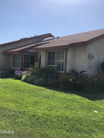 34123 Village 34, Camarillo, CA 93012 (#V1-6079) :: The Grillo Group