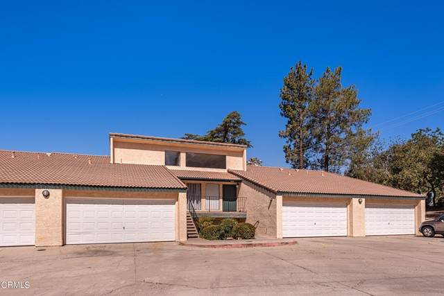 407 Arundell Circle, Fillmore, CA 93015 (#V1-6094) :: Angelo Fierro Group | Compass