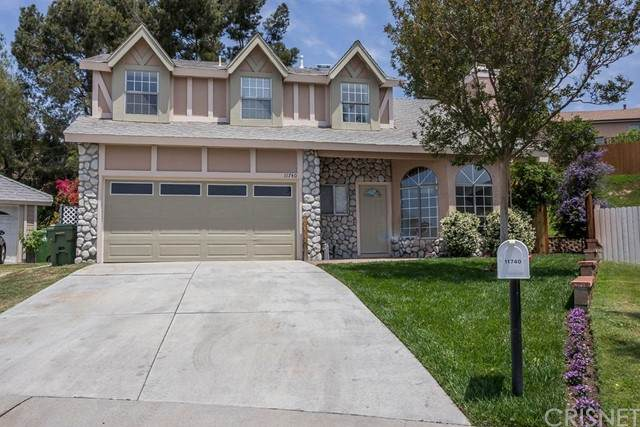 11740 Brussels Avenue, Lakeview Terrace, CA 91342 (#SR21115984) :: Angelo Fierro Group | Compass