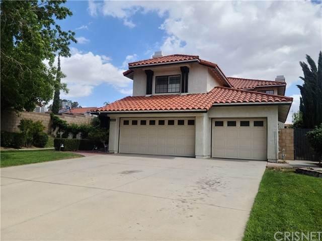 5652 W Avenue L2, Quartz Hill, CA 93536 (#SR21116272) :: Lydia Gable Realty Group