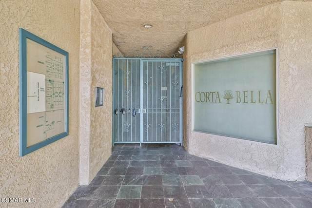 2718 Borchard Road, Newbury Park, CA 91320 (#221002917) :: Lydia Gable Realty Group