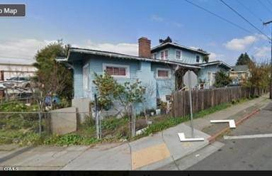 6034 Foothill Boulevard - Photo 1