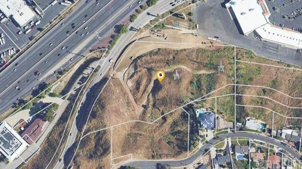 0 S Mount Vernon Avenue, Colton, CA 92324 (#SR21117205) :: Montemayor & Associates