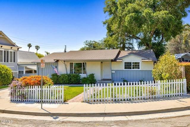 1012 Cadway Street, Santa Paula, CA 93060 (#V1-6158) :: The Grillo Group
