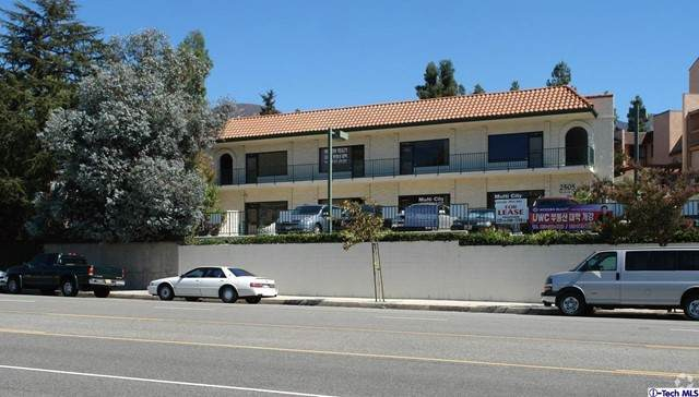 2505 Foothill Boulevard - Photo 1