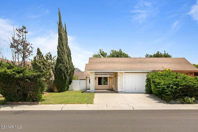 30 Abrazo Drive, Camarillo, CA 93012 (#221002947) :: Angelo Fierro Group | Compass