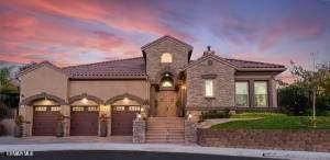 2195 Lonestar Way, Thousand Oaks, CA 91362 (#221002959) :: Angelo Fierro Group | Compass