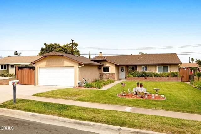 1866 Wolverton Avenue, Camarillo, CA 93010 (#V1-6184) :: Randy Plaice and Associates