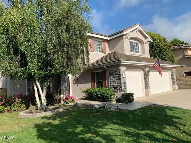 2308 Crown Point Court, Oxnard, CA 93036 (#V1-6191) :: Berkshire Hathaway HomeServices California Properties