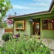 2918 Gertrude Avenue, La Crescenta, CA 91214 (#P1-5018) :: Montemayor & Associates