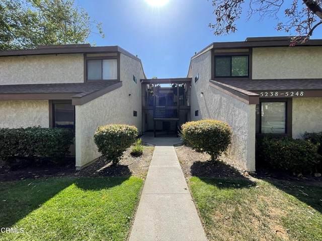 5246 Longfellow Way Way, Oxnard, CA 93033 (#V1-6210) :: Randy Plaice and Associates