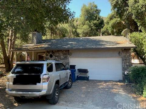 15916 Calle Hermosa, Green Valley, CA 91390 (#SR21119914) :: Lydia Gable Realty Group