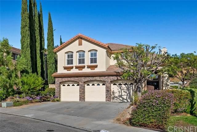 974 Lambourne Place, Oak Park, CA 91377 (#SR21120074) :: Lydia Gable Realty Group
