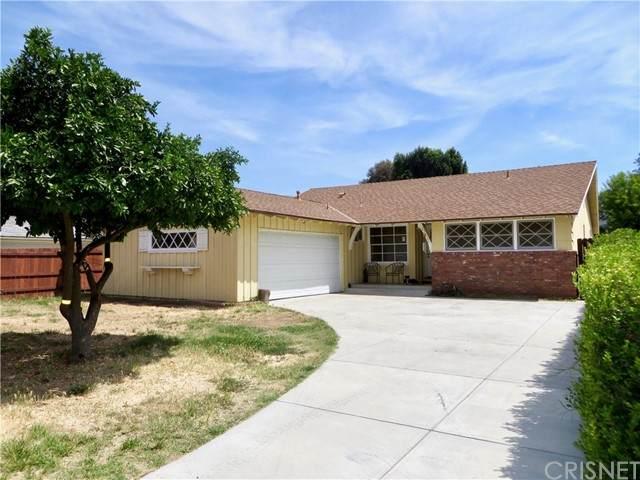 23222 Friar Street, Woodland Hills, CA 91367 (#SR21120437) :: Berkshire Hathaway HomeServices California Properties