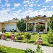 16437 Bryant Street, North Hills, CA 91343 (#SR21120576) :: Lydia Gable Realty Group