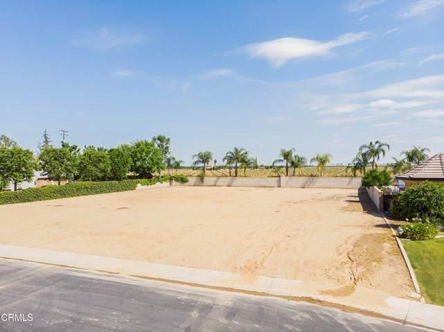 7928 Red Bud Court, Bakersfield, CA 93308 (#V1-6237) :: Montemayor & Associates