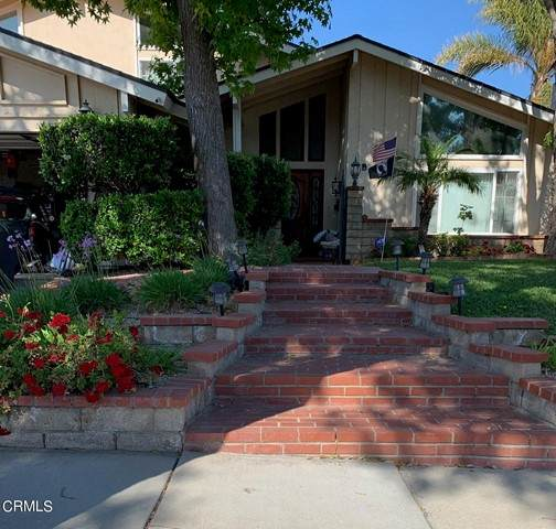 1744 Lyndhurst Avenue, Camarillo, CA 93010 (#V1-6250) :: The Grillo Group