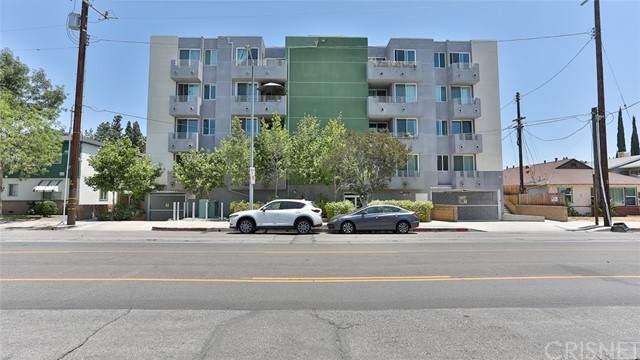 5818 Whitsett Avenue - Photo 1