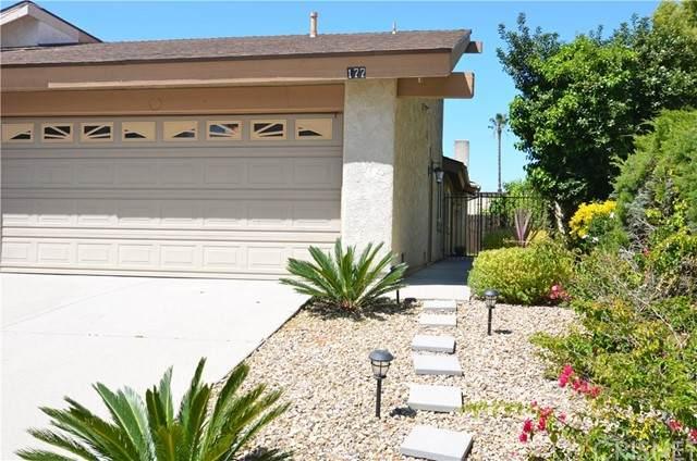 177 Heather Ridge Avenue, Newbury Park, CA 91320 (#SR21121773) :: Lydia Gable Realty Group